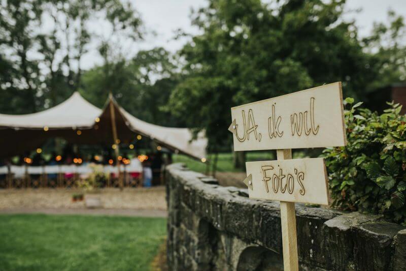 weddingplanner kosten